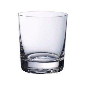 Becher klein Set 2tlg. 320 ml Purismo Bar Villeroy & Boch