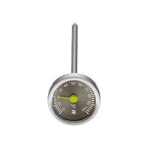 Instantthermometer WMF