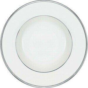Suppenteller 24 cm Anmut Platinum No. 2 Villeroy & Boch