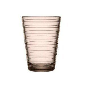 Glas Aino Aalto 0,33 l leinen iittala