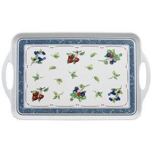 Tablett Cottage Kitchen Villeroy & Boch