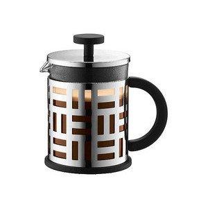 Kaffeebereiter Eileen 0,5l 4 Tassen Bodum