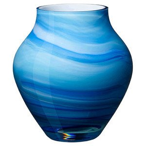 Vase 17 cm splash Oronda Villeroy & Boch