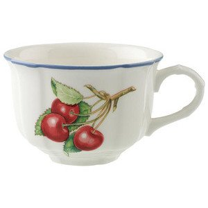 Tee-Obere 0,20 L Cottage Villeroy & Boch