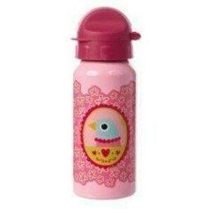 Trinkflasche Finky Pinky Sigikid