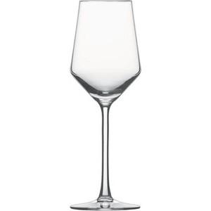 Rieslingglas 2 Pure Schott Zwiesel