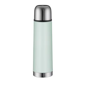 Isolierflasche 0,5 l Isotherm Eco Mintgrün Alfi