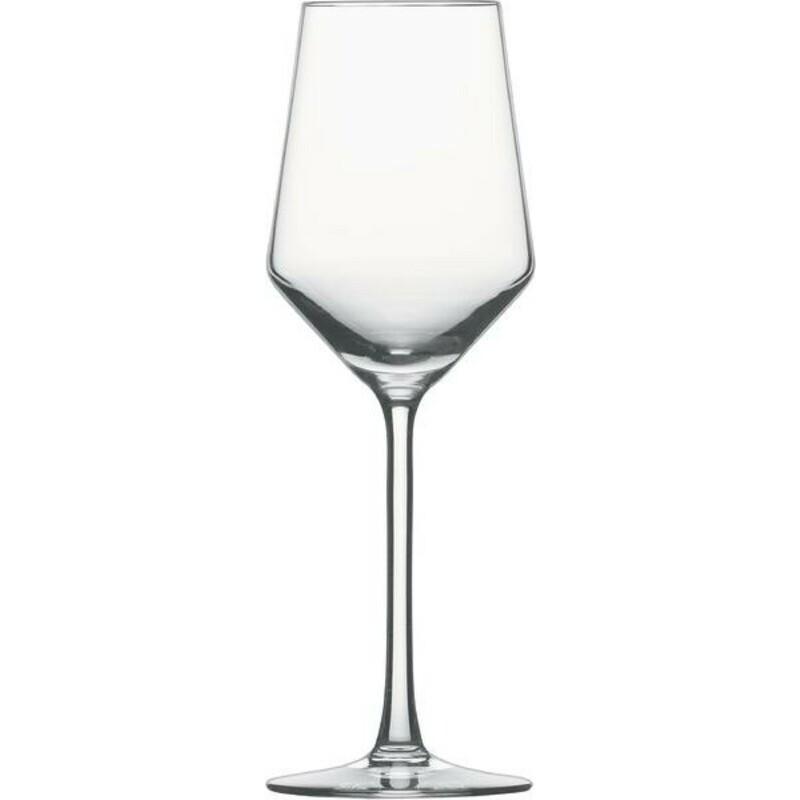Rieslingglas-2-Pure_1