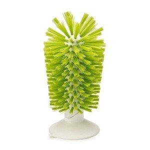 Glasspülbürste grün Brush up Joseph Joseph