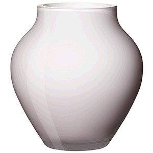 Vase 12cm lovely rose Oronda Mini Villeroy & Boch