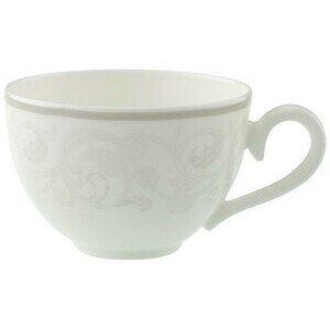 Kombiobertasse (Kaffee- und Teeobertasse) 200 ml rund Gray Pearl Villeroy & Boch