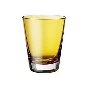 """Becher """"Colour Concept"""" amber Villeroy & Boch"""