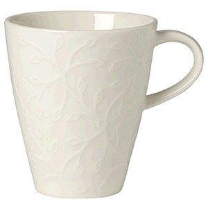 Becher m. H. klein 0,20l Caffe Club floral Touch Villeroy & Boch