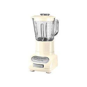 Standmixer Artisan creme 550 Watt KitchenAid