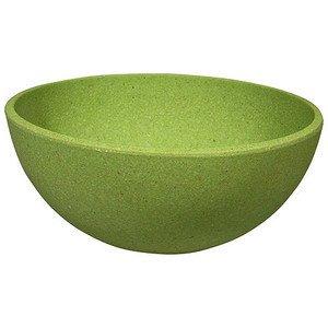 Schüssel 600ml wasabi Grün zuperzozial