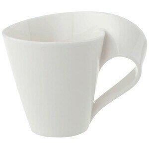Kaffeeobertasse 200 ml konisch New Wave Villeroy & Boch