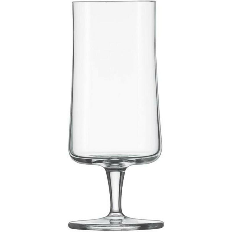 Pilsglas-0,3-l-Beer-Basic_1