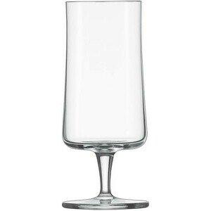 Pilsglas 0,3 l Beer Basic Schott Zwiesel