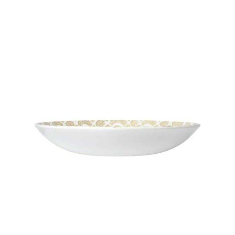 Coupe-Bowl-25,3-cm-Ink-Nomad-Sand_2