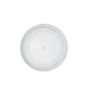 Platzteller 33 cm TAC Gropius Stripes 2.0 Rosenthal