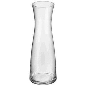 Glaskaraffe 1,0L -Ersatzglas- WMF