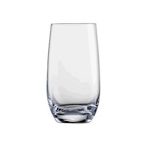 Longdrinkglas 107/13 490ml Eisch