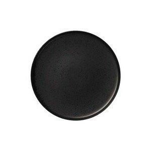Essteller Durchmesser 26,5cm Coppa kuro ASA