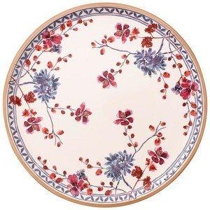 "Pizzateller 32 cm ""Artesano Provencal Lavendel"" Villeroy & Boch"