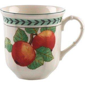 Jumbo Becher Apfel French Garden Modern Fruits Villeroy & Boch