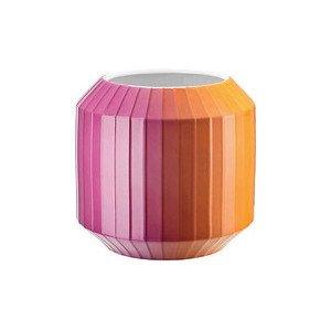 Vase 22 cm Hot-Spots Juicy Purple Rosenthal