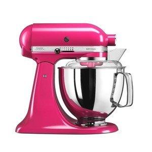 Küchenmaschine 300 Watt 5KSM175 Artisan fuchsia KitchenAid
