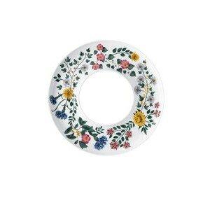 Ringschale 30 cm Magic Garden Blossom Rosenthal