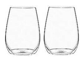 Riedel O (Glas)