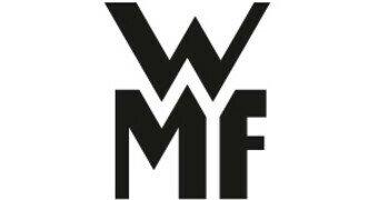 Mit WMF Besteck den Esstisch stilvoll eindecken