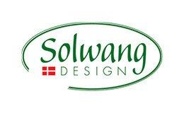 Solwang Wischtücher & Handtücher
