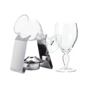 Irish Coffee Set mit 2 Gläsern Spring