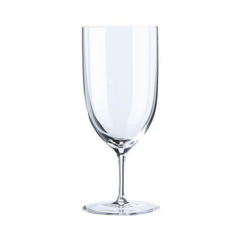 Wasserglas-1295/32-Vinody-(Enoteca)_1