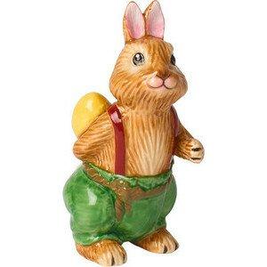 Hasenfigur Paul 8 cm Bunny Tales Villeroy & Boch