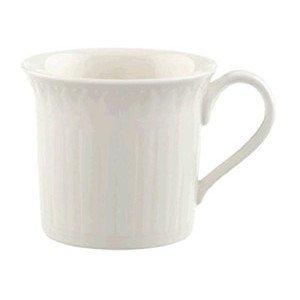 """Espresso-Obertasse 100 ml zylindrisch """"Cellini"""" Villeroy & Boch"""