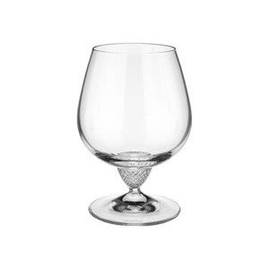 """Cognac """"Octavie"""" Villeroy & Boch"""