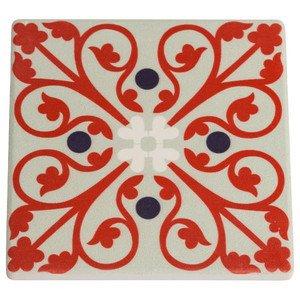 Keramikuntersetzer Medina Sefrou Maxwell & Williams