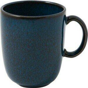 Henkelbecher 0,4 l Lave bleu Villeroy & Boch