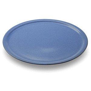 """Tortenplatte 32 cm """"Ammerland Blue"""" Friesland"""