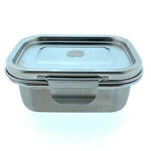 Lunchbox Buddy Edelstahl 550ml Brotzeit
