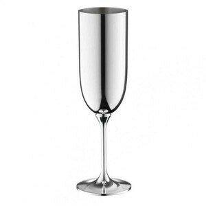 Champagnerkelch Dante 90 g versilbert Robbe & Berking