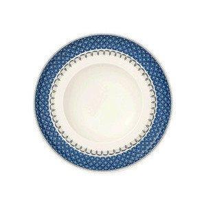 Pastateller 30 cm Casale Blu Villeroy & Boch