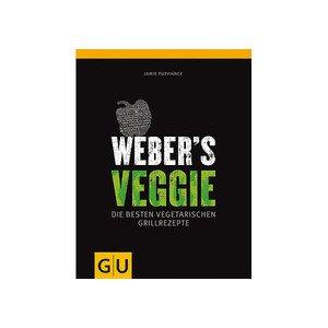 Weber's Veggie Gräfe und Unzer