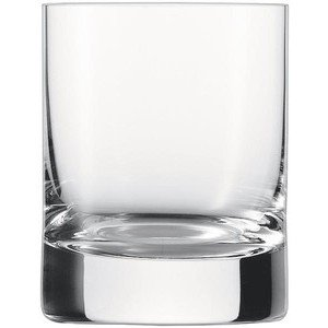 Cocktailbecher 89 150 ml Paris Schott Zwiesel