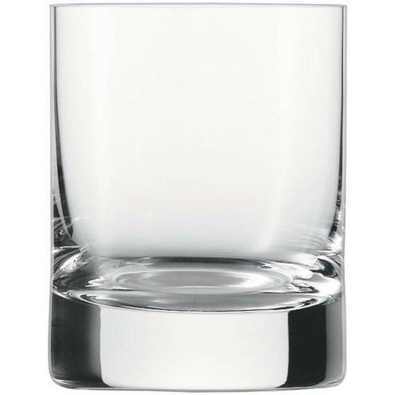 Cocktailbecher-89-150-ml-Paris_1