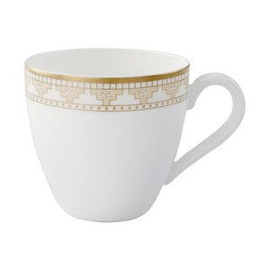 "Espresso-Obertasse 100 ml ""Samarkand"" Villeroy & Boch"